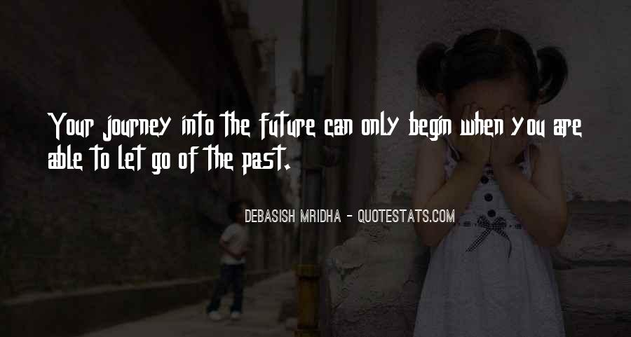 Jerome Bixby Quotes #530108
