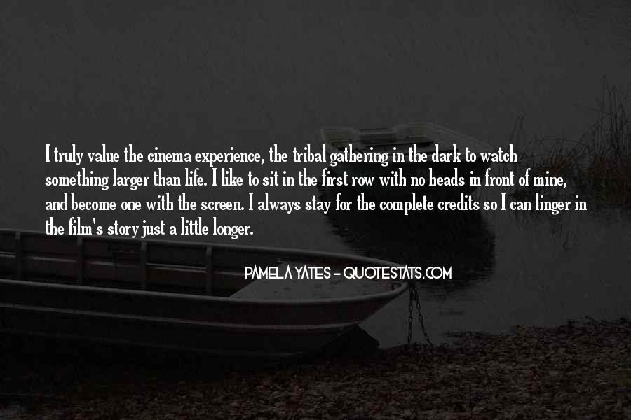 Jerrod Carmichael Quotes #1549147