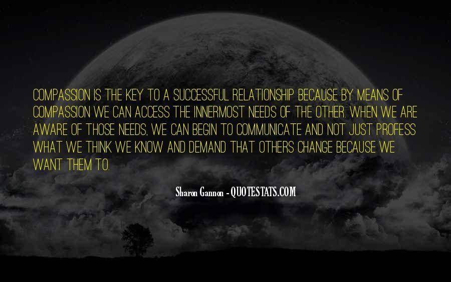 Jerrod Carmichael Quotes #1764946