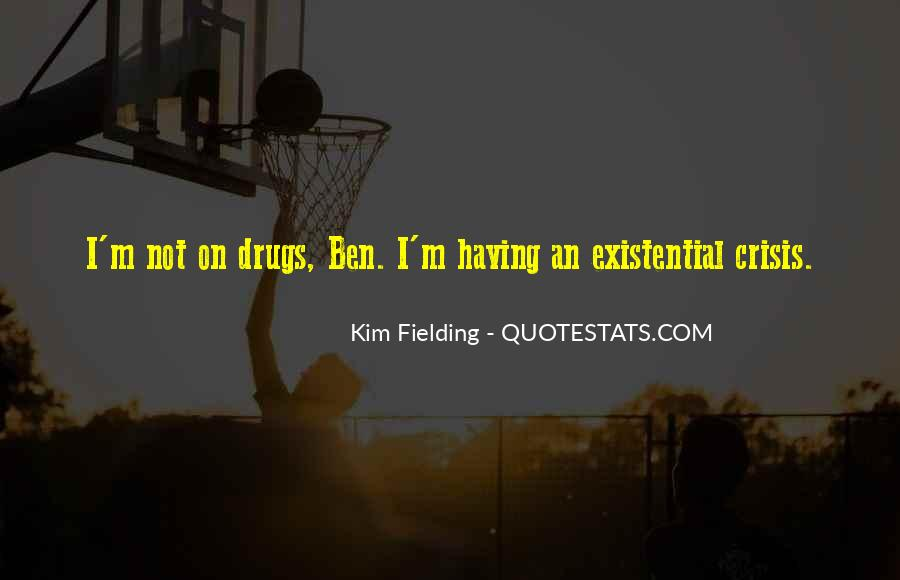 Jerry Sloan Quotes #296083