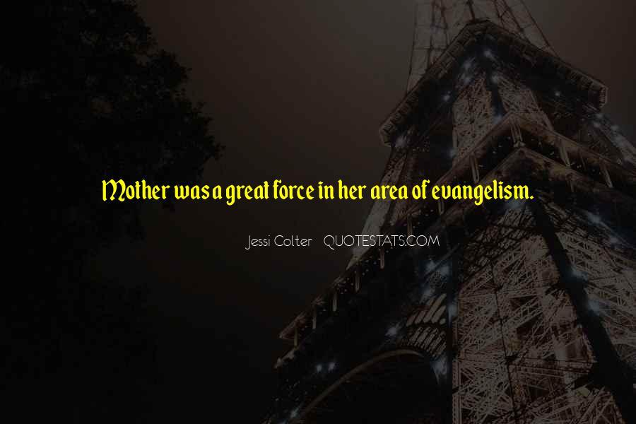 Jessi Colter Quotes #1807537