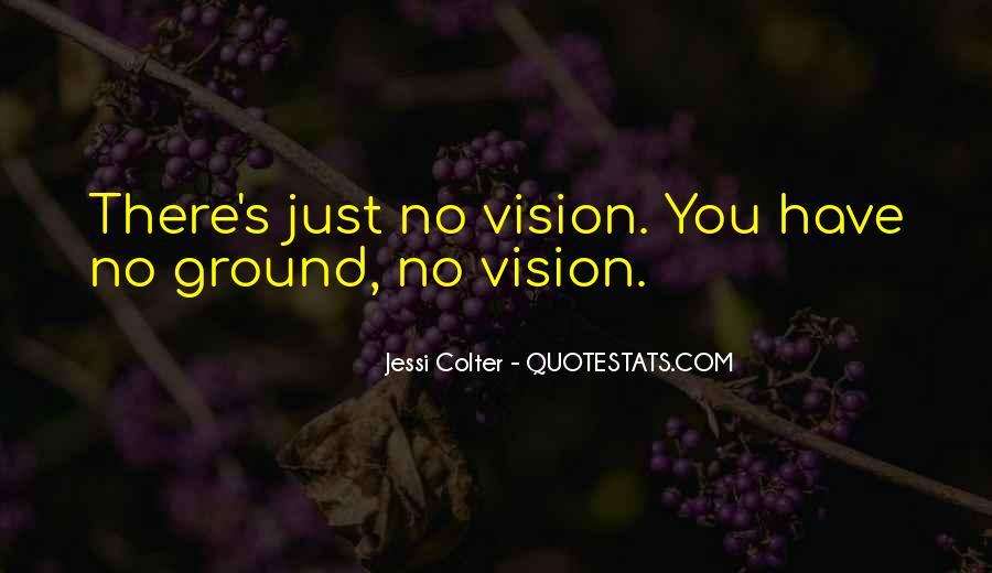 Jessi Colter Quotes #531415