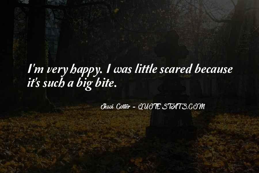 Jessi Colter Quotes #664172