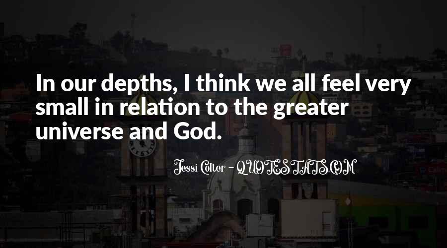 Jessi Colter Quotes #768636
