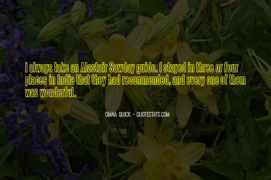 Jessica De Gouw Quotes #1047022