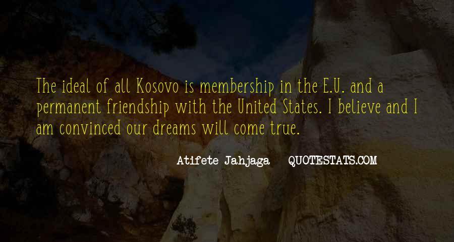 Jessica De Gouw Quotes #1143620