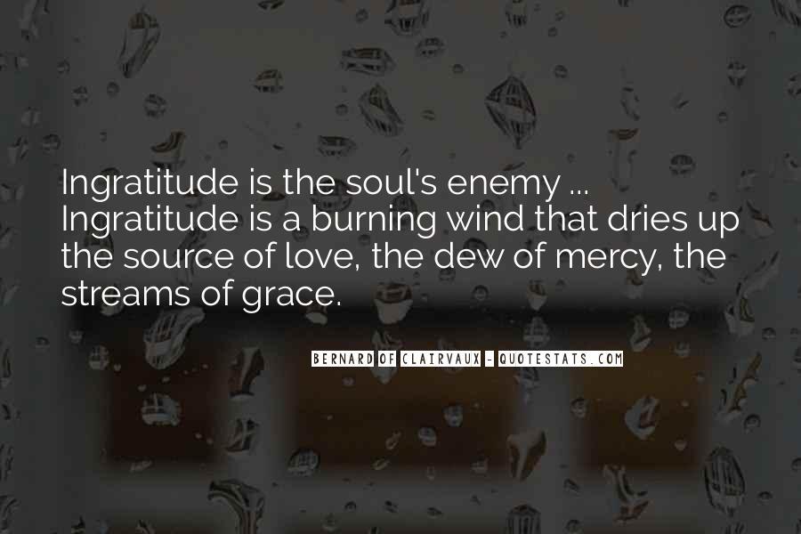 Jessica De Gouw Quotes #1790279