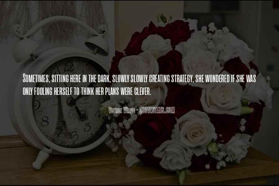 Jessica De Gouw Quotes #212739