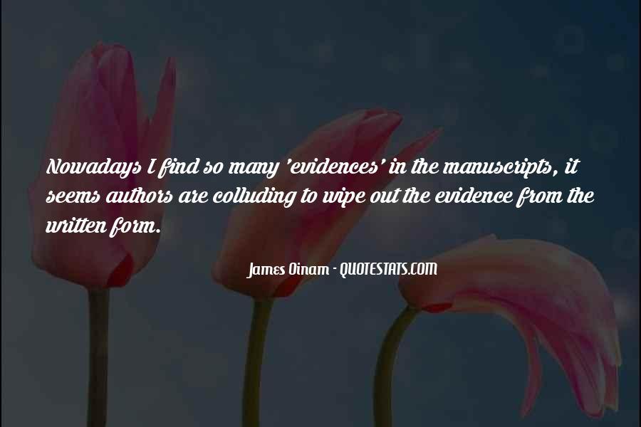 Jessica Spotswood Quotes #1364649