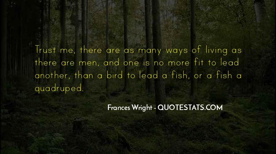Jewel Staite Quotes #275816