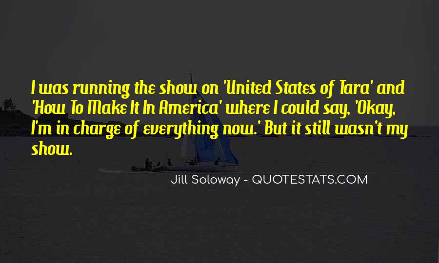 Jill Soloway Quotes #12740