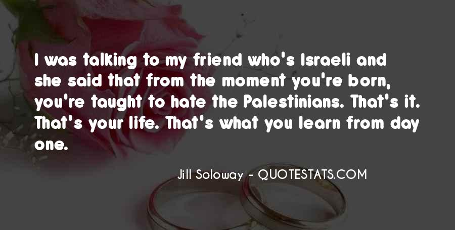 Jill Soloway Quotes #1484673