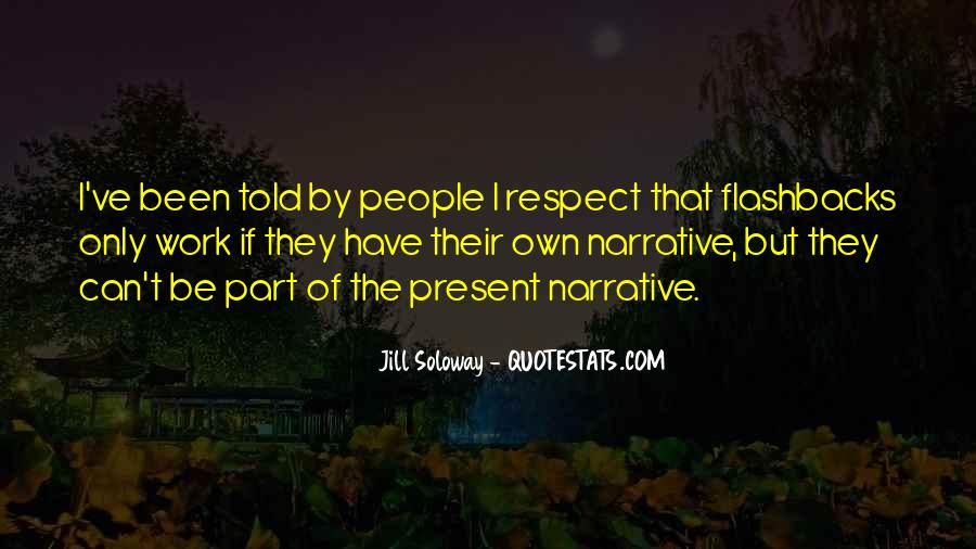 Jill Soloway Quotes #1537438