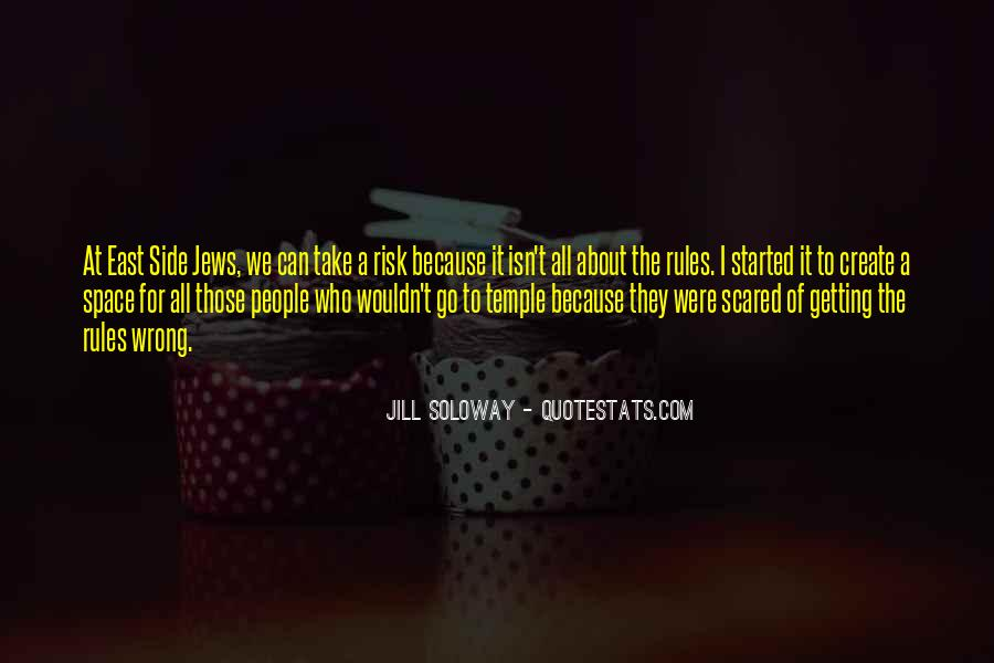 Jill Soloway Quotes #1541204