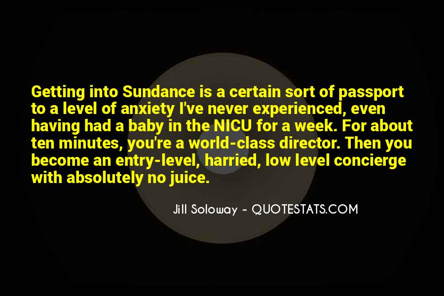 Jill Soloway Quotes #1567154