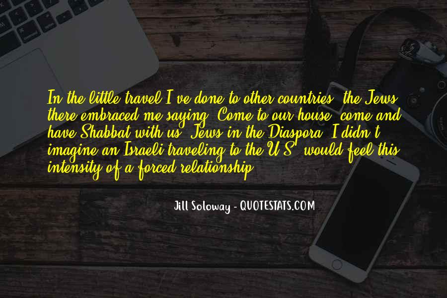 Jill Soloway Quotes #319764