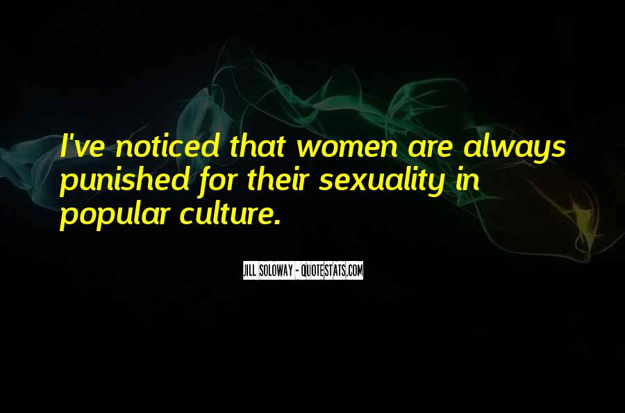 Jill Soloway Quotes #326898