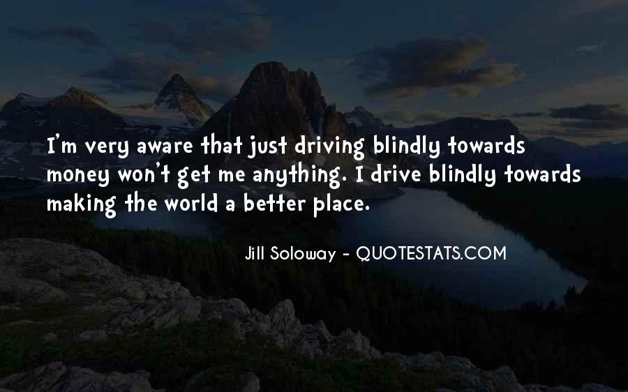Jill Soloway Quotes #347183