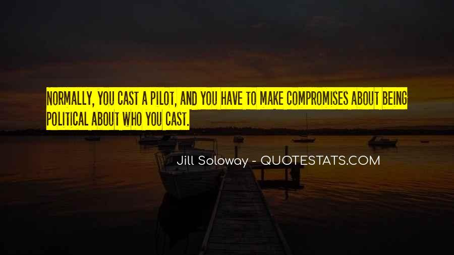Jill Soloway Quotes #717610