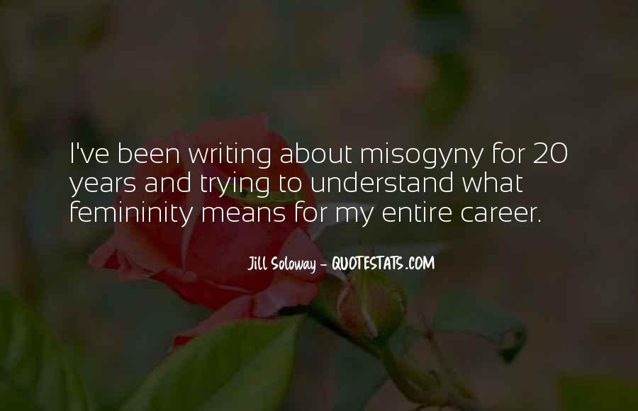 Jill Soloway Quotes #801161