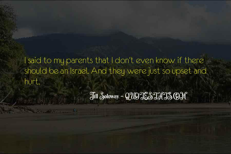 Jill Soloway Quotes #940422
