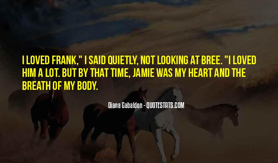 Jim Balsillie Quotes #1817609