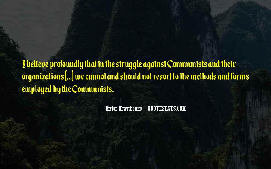 Jim Balsillie Quotes #478655
