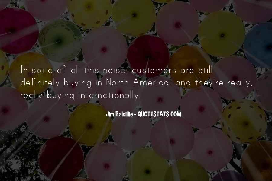 Jim Balsillie Quotes #860730