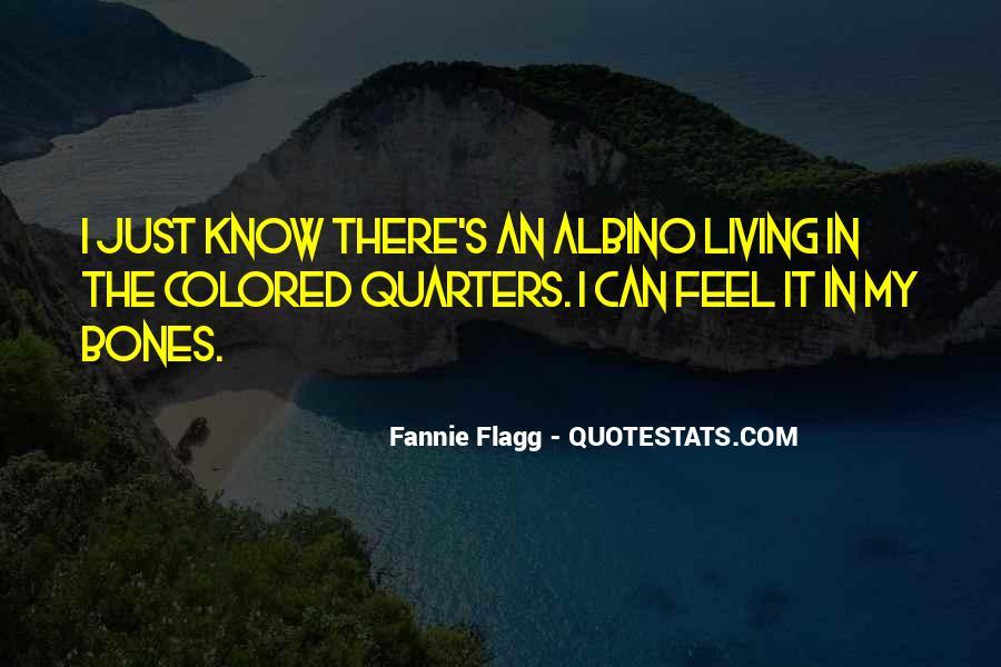 Jim Jeffords Quotes #1096870