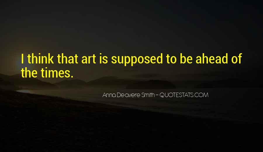 Jo Ann Beard Quotes #820580