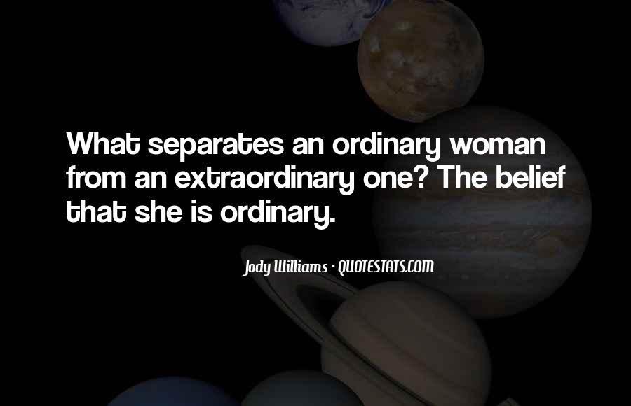 Jody Williams Quotes #328484