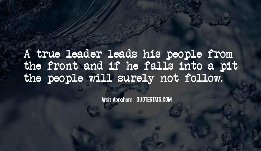 Jody Williams Quotes #502732