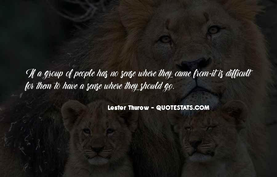 Quotes About Teamsters #1662460