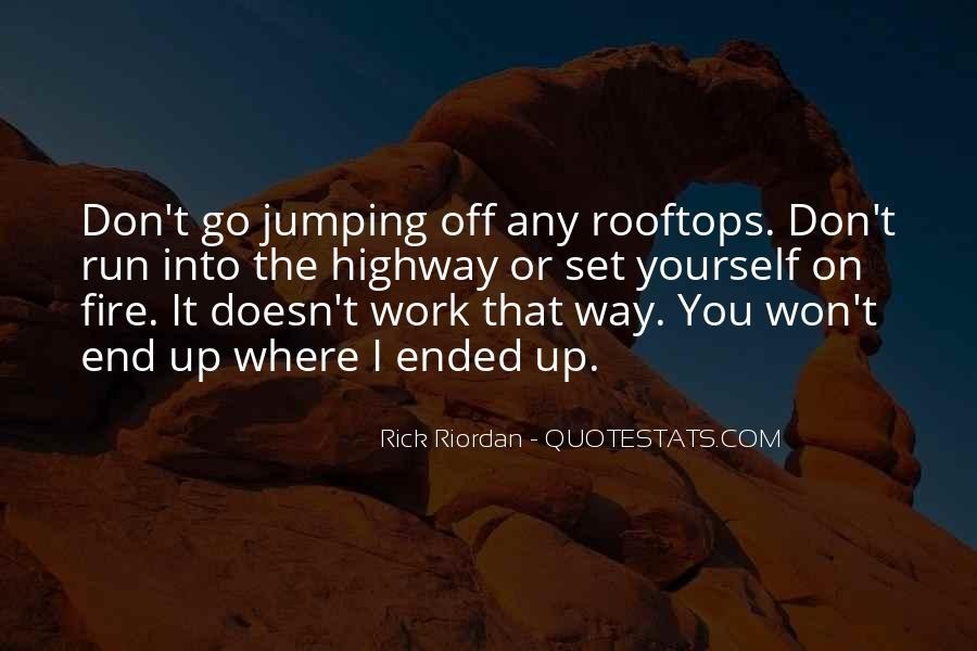 Joe Lauzon Quotes #1628999