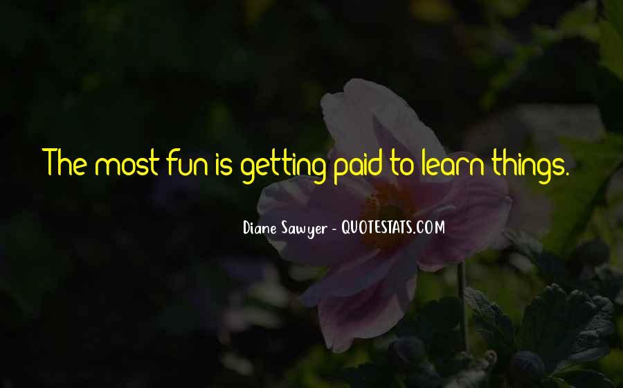 Joe Lauzon Quotes #223714