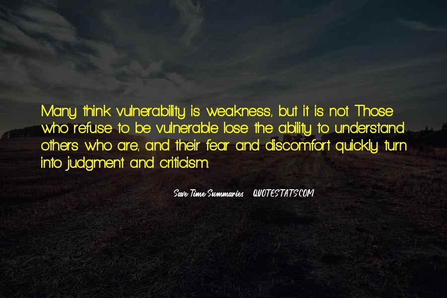 Joe Lauzon Quotes #346874