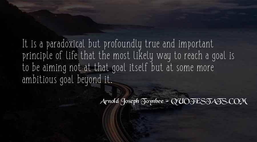 Joe Lauzon Quotes #620501