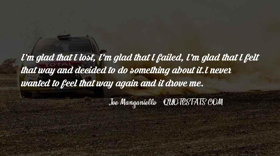 Joe Manganiello Quotes #1395283