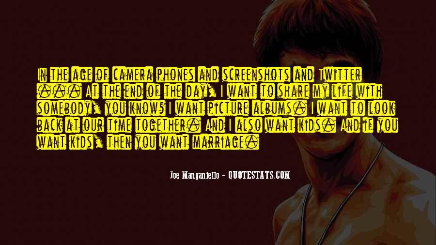 Joe Manganiello Quotes #1420210