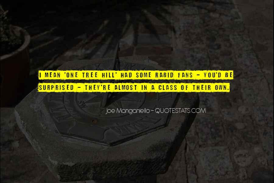 Joe Manganiello Quotes #1594338