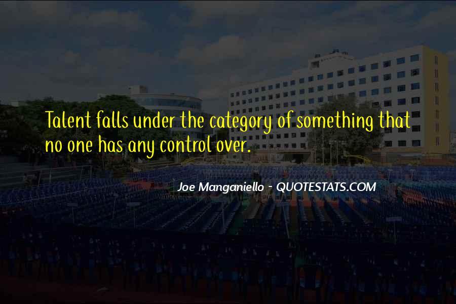 Joe Manganiello Quotes #1624330