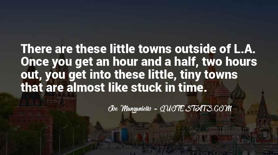 Joe Manganiello Quotes #1699325
