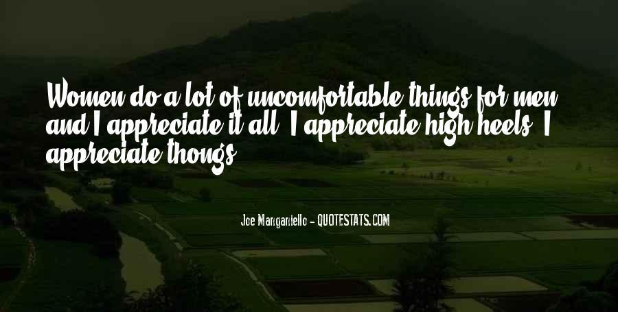 Joe Manganiello Quotes #609583