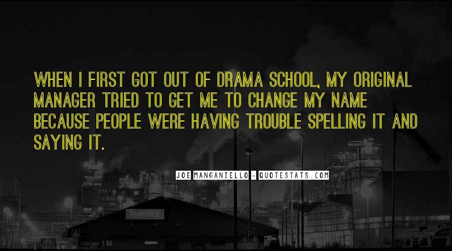 Joe Manganiello Quotes #716106