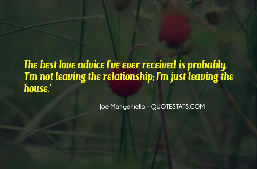 Joe Manganiello Quotes #869390