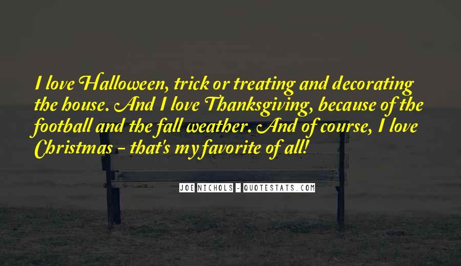 Joe Nichols Quotes #1379686