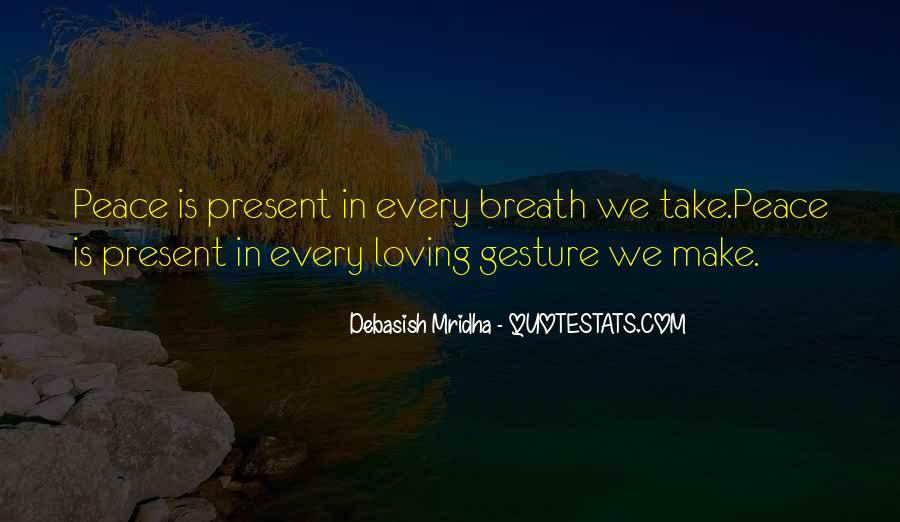 Quotes About Happiness In Love #107061