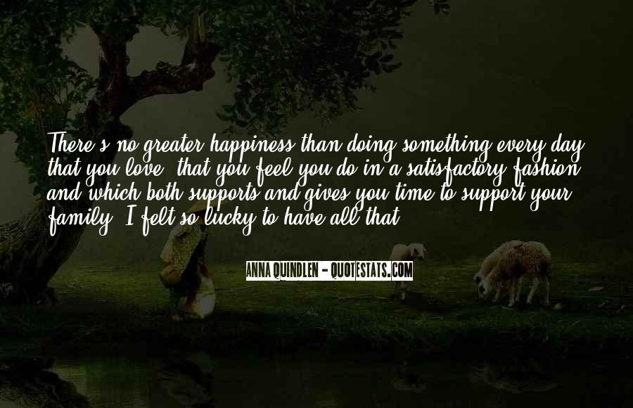Quotes About Happiness In Love #122528