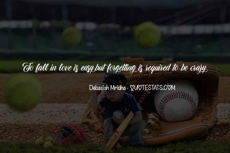 Quotes About Happiness In Love #47628