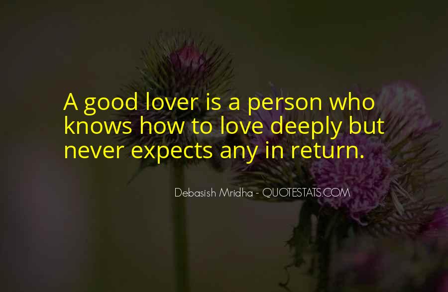 Quotes About Happiness In Love #50697